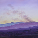 Burning_Heather_on_Blakey_Ridge