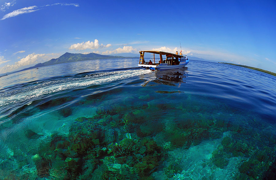 21-bunaken-islands-photo-via-originaldiving