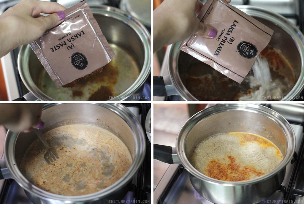 18229229531 d17a22017a b - A Prima Taste Instant Noodles Review