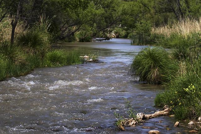 Verda River 20-7D2-050516