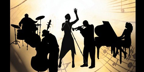 jazzdayfinalfrancais27-avr-12ok