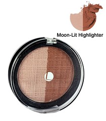 Lakme Absolute Products - Lakme Absolute Moonlit Highlighter