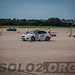 2016 Tire Rack SCCA Spring Nationals Sunday May 30, 2016