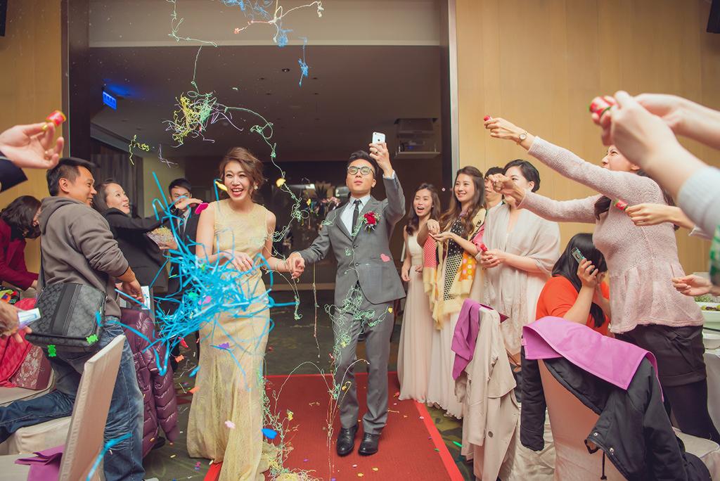 20151226北投儷禧婚禮記錄 (853)