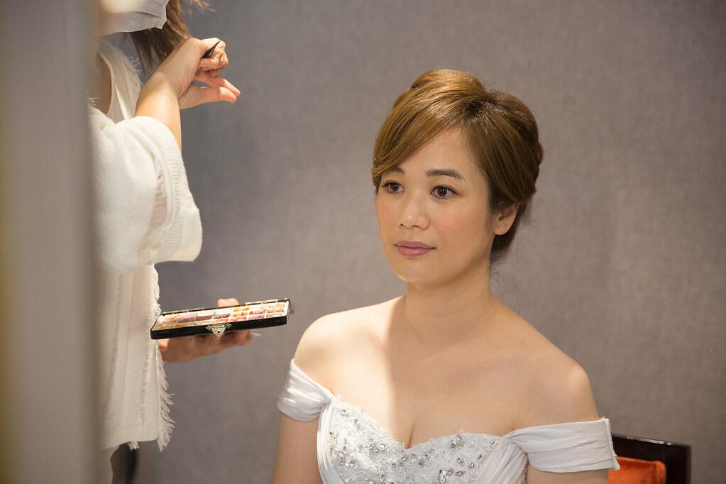 台北婚攝,桃園婚攝,結婚宴客,尊爵天際大飯店,婚禮攝影,婚攝Benson
