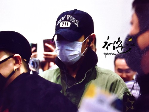 Big Bang - Gimpo Airport - 31dec2015 - avril_gdtop - 06