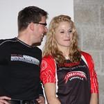 2010 Sportlerehrung