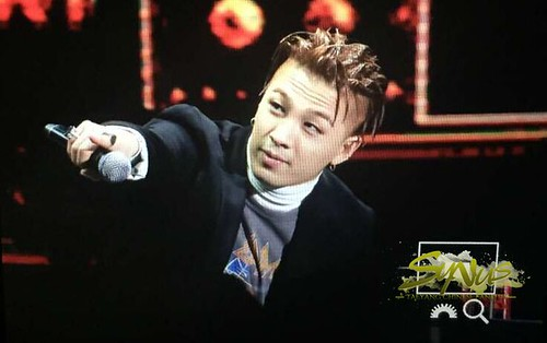 Big Bang - Made V.I.P Tour - Changsha - 26mar2016 - SUNANDUS - 14