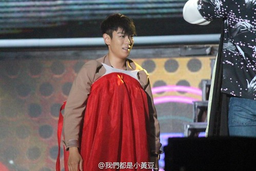 BIGBANG Chongqing FM Day 3 2016-07-02 (222)