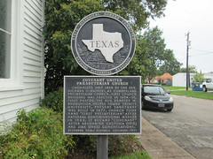 Photo of Black plaque number 20678