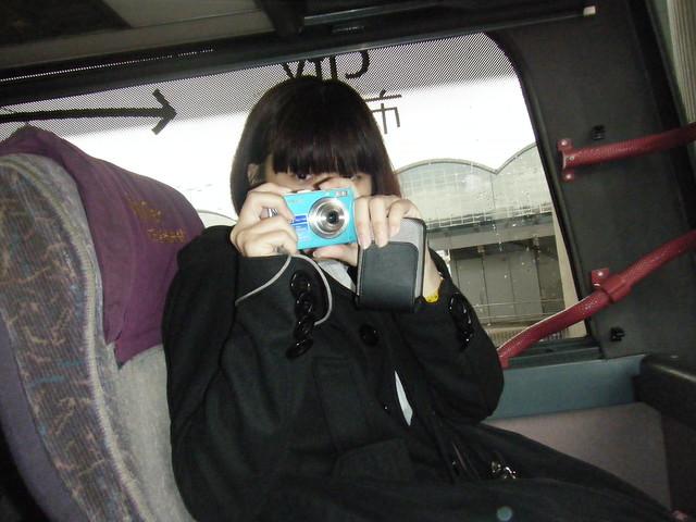 DSCF0019, Fujifilm FinePix Z200fd