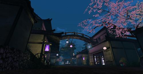Fantasy Faire 2015 - YoZakura - 1