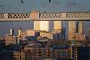 Tower Bridge & Docklands