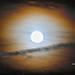 Luna llena de Mayo 2015