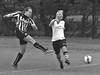 Preston North End Ladies v Newcastle United Ladies