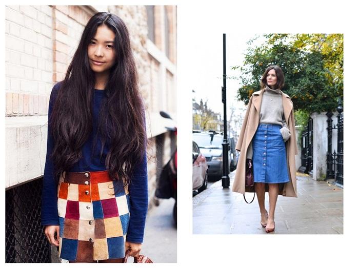 front-button-skirt-25