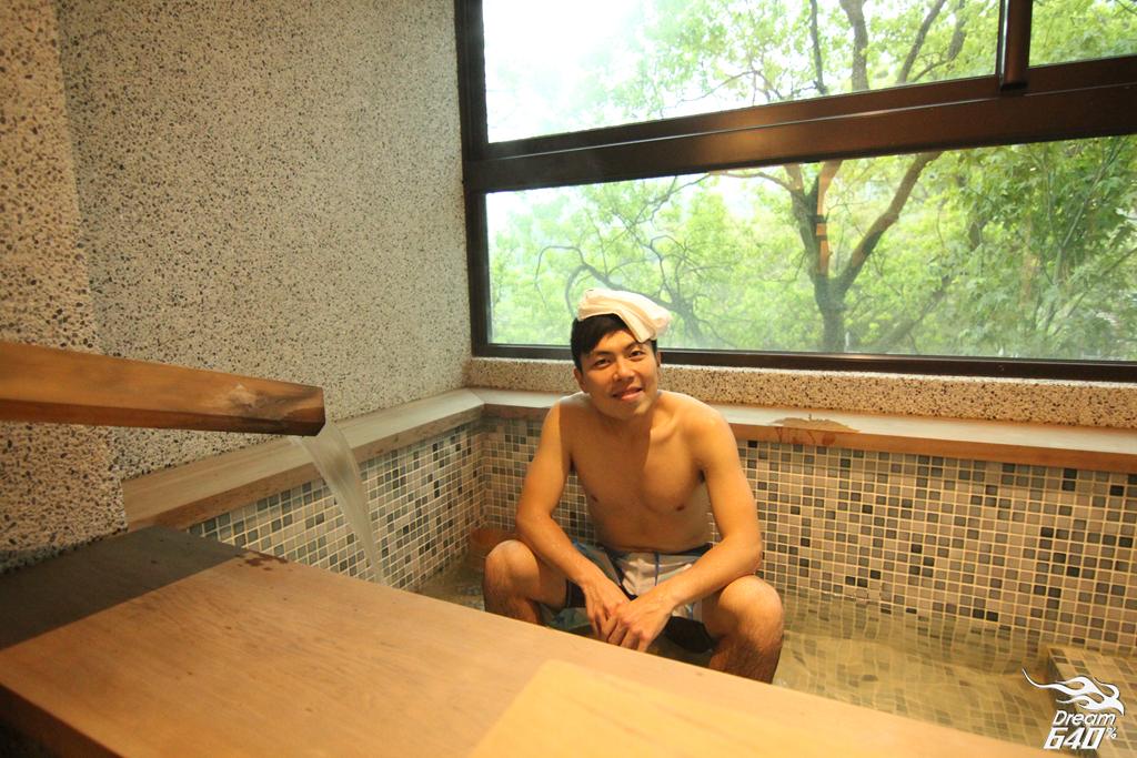 陽明山出霧溫泉飯店-Tsuwu Hot Spring084