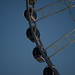 Big wheel. by anarosa.saez