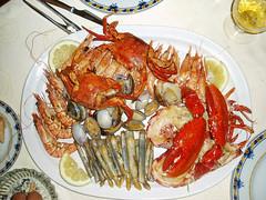 2005-09-24 San Vicente Barquera 179_Nc.A