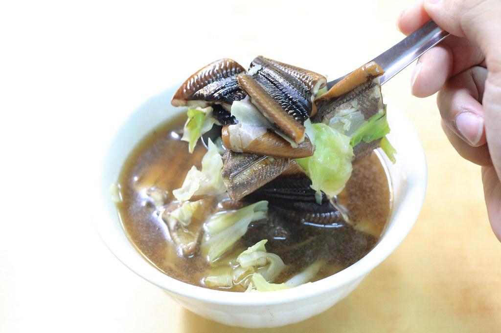 20150510-2台南-黃記鱔魚意麵、水仙宮米糕 (10)