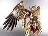 [Imagens] Saint Cloth Legend - Aiolos de Sagitário 17977324406_1800f4de60_t