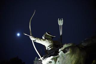 Moon@Anahachiman_Waseda_01