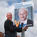 FV15: Venstre i Aabenraa - Dag 1