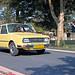 Skoda 120 L 1983 (6907)