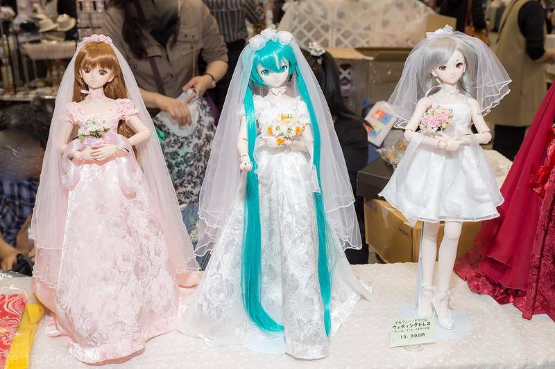 DollsParty33-110-DD-DSC_2085