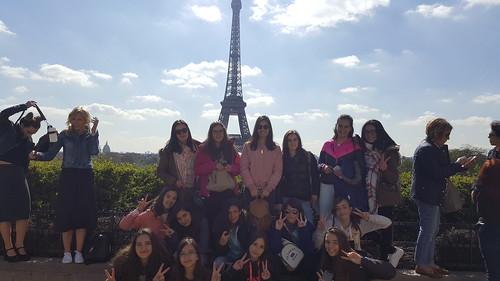 París 2016