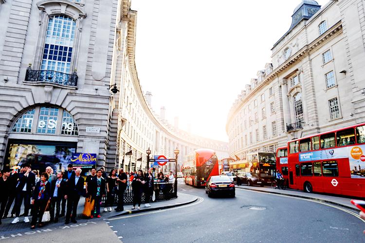 london-pd26