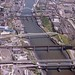 Bridges across the River Tyne by Tyne & Wear Archives & Museums
