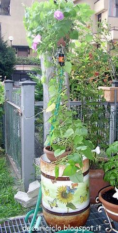 fontana giardino 2 2012-2013