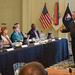 AMC Civilian Senior Executives (CSE) Forum by RDECOM
