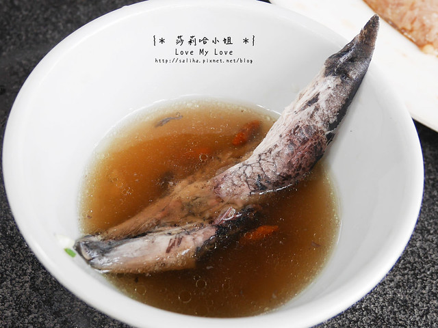 陽明山竹子湖餐廳美食杉木林 (36)
