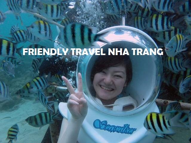 sea-walking-trip-nha-trang