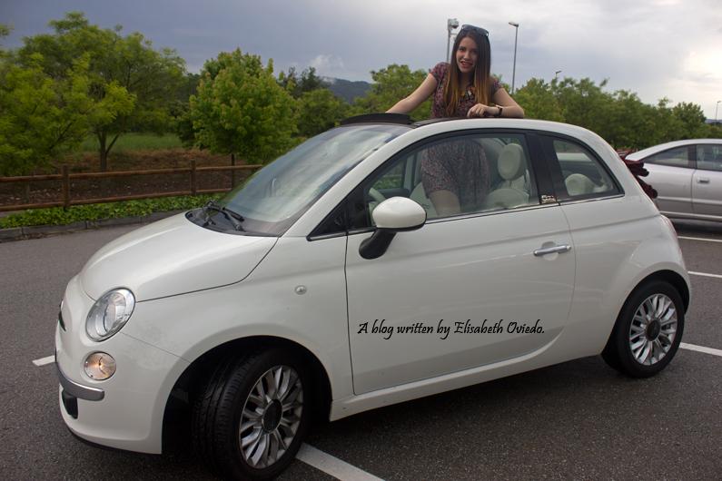 girona look turismo HEELSANDROSES coche fiat 500c (5)