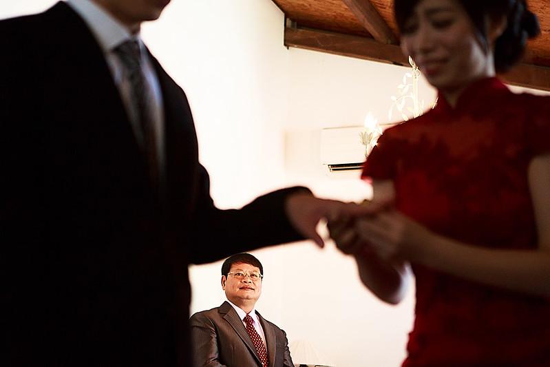 顏氏放場,後院婚禮_0016