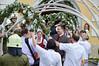 2016.05.28. - Hochzeit Lassnig Michael und Tatjana in Unterhaus-7.jpg