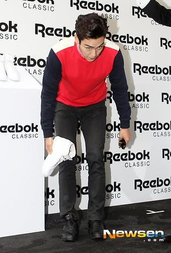 TOPxReebok-Event-20140819 (178)