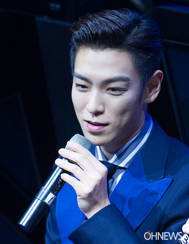 TOP - Cass Beats Year End Party - 18dec2015 - ohnews - 05