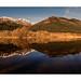 Loch Lubnaig by NorthernXposure