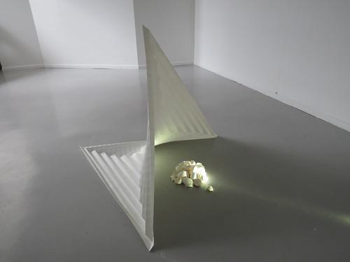 Anna Roos: Sans Papiers