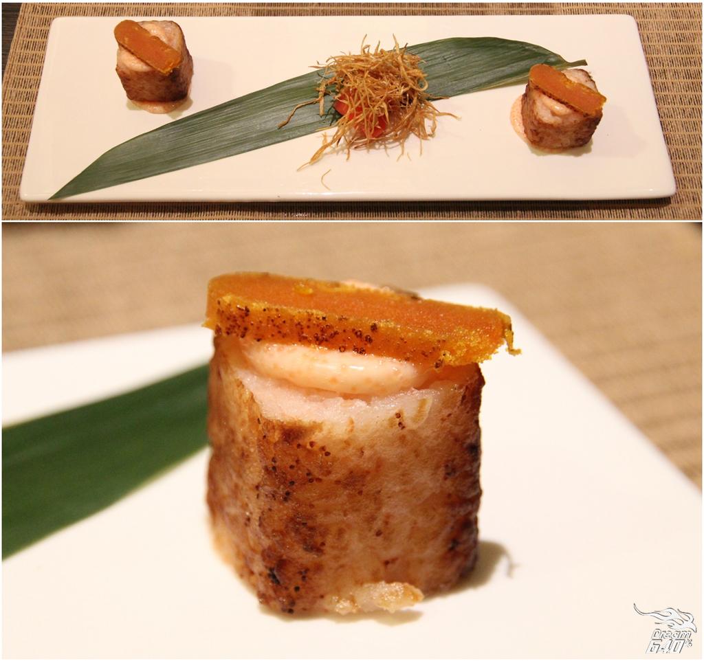 陽明山出霧溫泉飯店-Tsuwu Hot Spring150