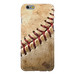 baseball iphone 6 case