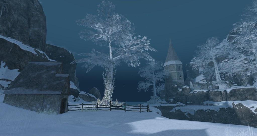 Ravenhold6_001