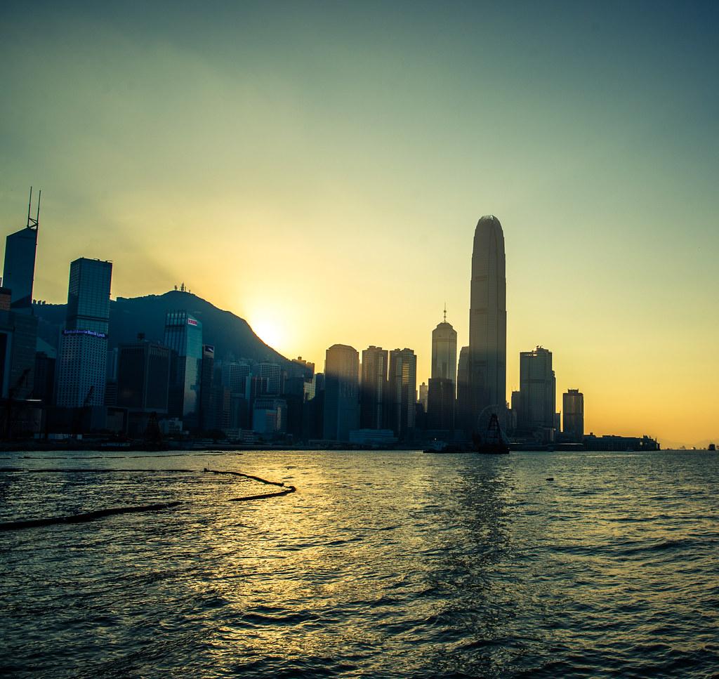 bandar togel hongkong dan sidney