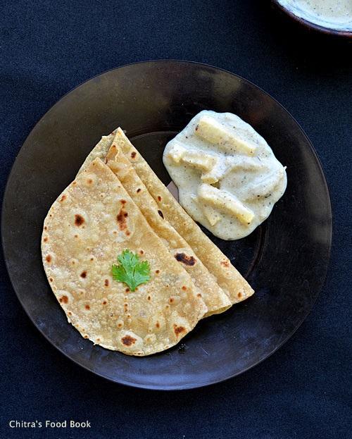 Paneer-korma-recipe