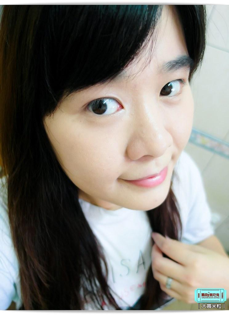 韓國Esthaar愛絲卡爾洗髮精0027