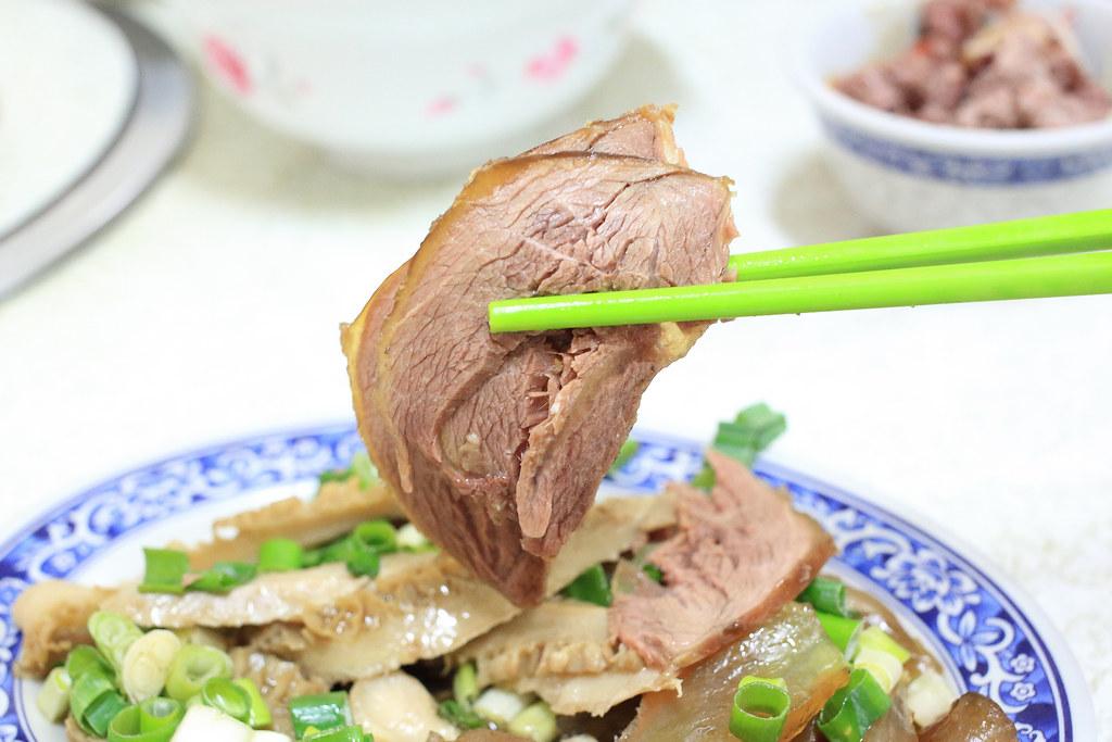 20150510-3台南-府城牛肉湯 (14)